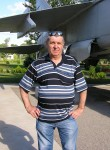 Vladimir, 57  , Yekaterinburg