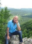 Юрий, 70 лет, Бугуруслан