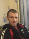 Konstantin, 31  , Yaroslavskaya
