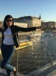 Olga, 31  , Dubovka