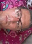 Antonio, 50  , Cucuta