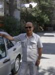 Armen Sarkisjan, 60  , Yerevan