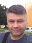 Gennadiy, 39, Kalisz