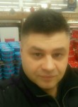 Gennadiy, 38, Kalisz