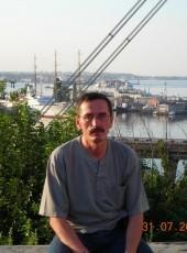 Oleg, 57, Belarus, Gomel