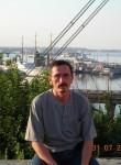Oleg, 57, Gomel