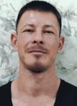 Maksim, 35  , Saratov