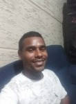 Indinho , 31  , Rio de Janeiro