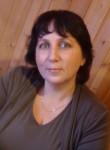 Zoya, 46  , Zubtsov