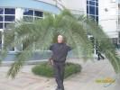 Diman, 36 - Just Me Фотография 1
