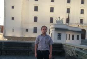 Vadim, 49 - Miscellaneous