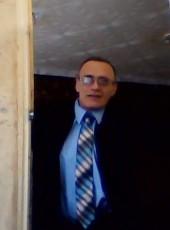 igor bayanov, 53, Russia, Kopeysk