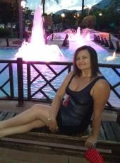 Lana, 48, Russia, Saint Petersburg