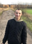 Maksim, 26  , Moscow