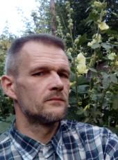 Aleks Nov, 43, Russia, Novocherkassk