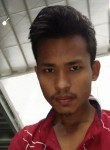 Mgthu, 25, Mandalay