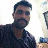 Dipu Patil , 25  , Chhindwara