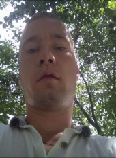 Andrey, 31, Ukraine, Berdyansk
