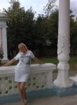 Alyena, 44, Istra