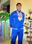 Pavel, 24  , Bryukhovetskaya
