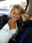 Alina, 25  , Mykolayiv