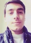 alan, 23, Nalchik