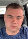 dmitriy , 35, Omsk