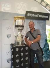 Mikhail , 44, Russia, Saint Petersburg