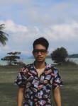 attapol, 18, Phuket