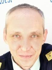 shichkinvladimir, 60, Russia, Murmansk