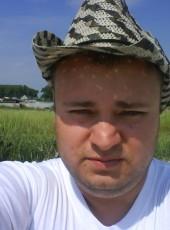 Yurets, 39, Russia, Belgorod