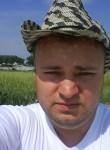 Yurets, 40, Belgorod