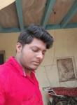 Ram parmar, 18  , Ahmedabad