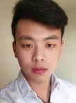 那就我饿勒, 28  , Hohhot