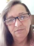 Ivana, 67  , Bratislava