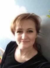 Lyudmila, 46, Russia, Yekaterinburg