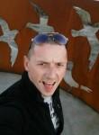 Vasyl, 32  , Brielle