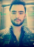 Ismail, 28  , Sivas