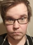 Antti, 27  , Pori