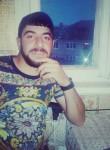 AYVAZ MARTEYAN, 29  , Maksatikha
