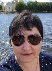 Ольга, 36, Россия, Москва