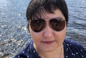 Ольга, 36 - Только Я