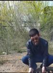 AraTsolakyan, 34  , Gyumri