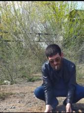 AraTsolakyan, 34, Armenia, Gyumri