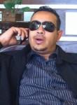 marwan, 35  , Ibb