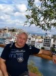 Sergey, 51  , Rostov-na-Donu
