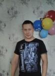 aleksey , 41  , Barnaul