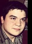 abbas nagiev, 27  , Zabrat