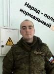 aleksandrkasd959
