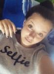 Ekaterina, 21  , Ignatovka